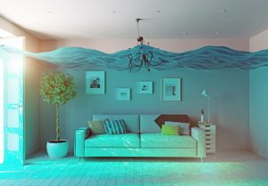 plumbing-flooding-home