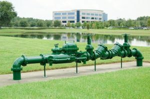 backflow-prevention-large