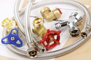 pipes-valves