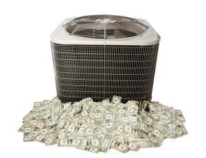 ac-pile-money-condenser