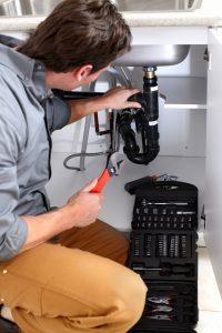 plumber-under-sink-tools