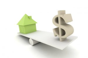 money-green-home