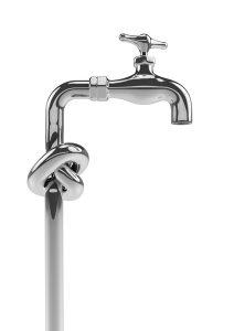 plumbing-problem